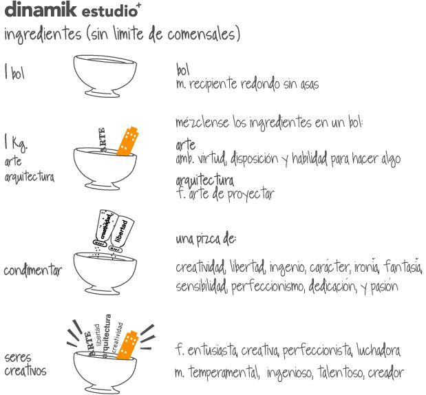 receta_01